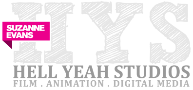hys logo